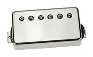 Seymour Duncan Seth Lover Neck Pickup Nickel
