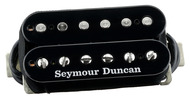 Seymour Duncan SH-2n Jazz Model Neck Pickup