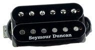 Seymour Duncan SH-2N <BR>Jazz Model Black Pickup