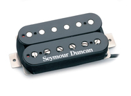 Seymour Duncan SH-2B <BR>Jazz Model Black Pickup