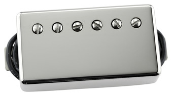 Seymour Duncan SH-2b Jazz Model Pickup Nickel