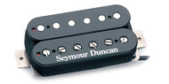 Seymour Duncan SH-6B <BR>Duncan Distortion Humbucking Pickup