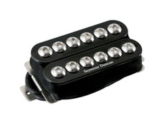 Seymour Duncan Synyster Invader Bridge Pickup