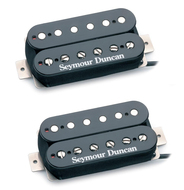 Seymour Duncan Whole Lotta Humbucker Pickup Set