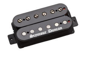 Seymour Duncan Black Winter Bridge pickup