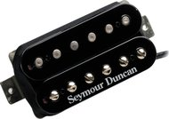 Seymour Duncan Jason Becker Signature Trembucker Pickup
