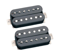 Seymour Duncan Slash Humbucking Pickup Set Black