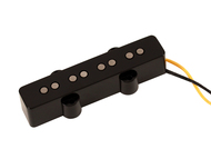 Seymour Duncan Sjb-1b Vintage for Jazz Bass Bridge Pickup