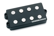 Seymour Duncan SMB-4A Basslines Alnico Pickup for Music Man Basses