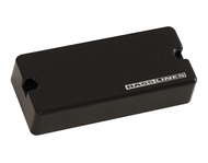 Seymour Duncan ASB-BO-4 Blackouts for Bass 4-string Pickup