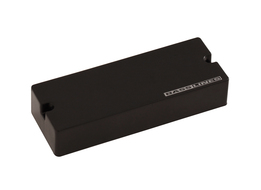 Seymour Duncan ASB-BO Blackouts for 5-string Bass Bridge Pickup