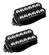 Seymour Duncan Synyster Gates Invader Pickup Set