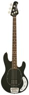 Sterling by Music Man Ray34 Bass Black