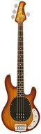 Sterling by Music Man Ray34 Bass Honeyburst