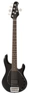 Sterling by Music Man Ray35 Bass Black