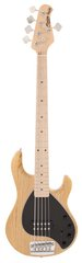 Sterling by Music Man Ray35 NT Bass Natural
