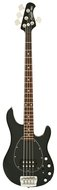 Sterling by Music Man SB14 Bass Black