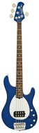 Sterling by Music Man SB14 Bass Blue