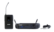 Shure PGXD14 Digital Wireless for Guitar or Bass