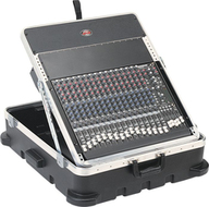 SKB Pop-Up Mixer Case