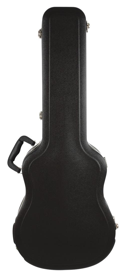 Skb 1skb 300 Taylor Bt Martin Lx 3 4 Size Guitar Molded