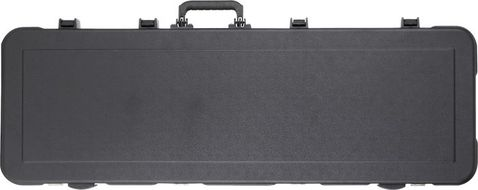 SKB Electric Bass Rectangular Hardshell Case