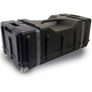 SKB 720 Amp Head Case