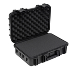 "SKB Waterproof Case 16"" x 10"" x 5 ½"""
