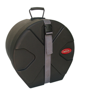 SKB 9 X 13 Tom Case With padded Interior