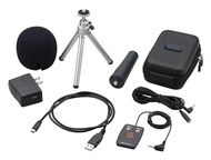 Zoom APH2N Accessory Pack For The H2N