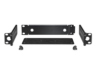Sennheiser GA3 Rack Mount Kit