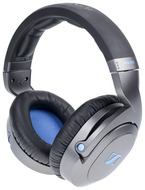 Sennheiser H6 Mix Headphones