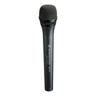 Sennheiser MD46 Interview Microphone