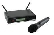 Sennheiser  XSW35 Wireless Handheld Microphone