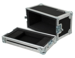 Sonora Cases Custom Case for Kemper Profiling Amp, Lift-Off Type
