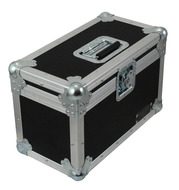 Sonora Cases Custom Case for Kemper Profiling Amp
