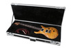 Sonora Cases Flight Case for PRS Guitars