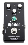Spaceman Aphelion Black Overdrive Anniversary Edition