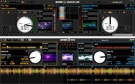 Serato Video Video DJ Expansion Pack for Serato DJ