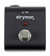 Strymon Favorite Switch Pedal