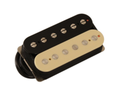 Suhr Aldrich Humbucking Bridge Pickup Zebra