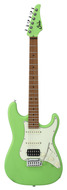 Suhr Classic Lime Freeze Green