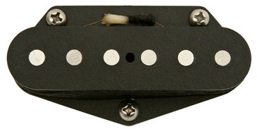 Suhr Tele Bridge Pickup