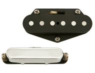 Suhr Tele Pickup Set