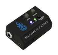 Source Audio Hot Hand 3 Universal Wireless Controller