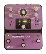 Source Audio Pro Bass Envelope Filter