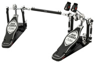 Tama Iron Cobra HP900PWN Powerglide Double Pedal