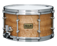 Tama S.L.P. Series G-maple Snare Drum
