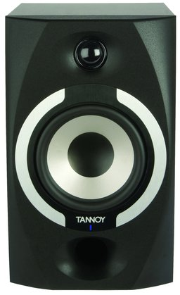 Tannoy Reveal 501a <BR>Near Field Monitor