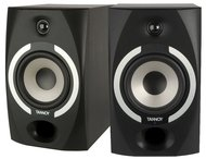 "Tannoy Reveal 601a <BR>6"" Studio Monitors"